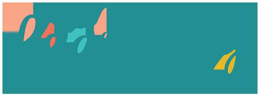 My Learning Ledger Retina Logo
